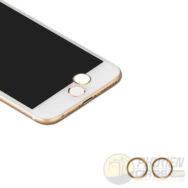 mieng-dan-nut-home-iphone-nut-home-cam-ung-van-tay-iphone-dan-nut-home-bao-ve-co-cam-ung-van-tay-16870