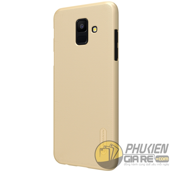 op-lung-galaxy-a6-2018-nhua-san-op-lung-galaxy-a6-2018-sieu-mong-op-lung-galaxy-a6-2018-chinh-hang-case-cho-samsung-galaxy-a6-2018-op-lung-galaxy-a6-2018-nillkin-super-frosted-shield-3238