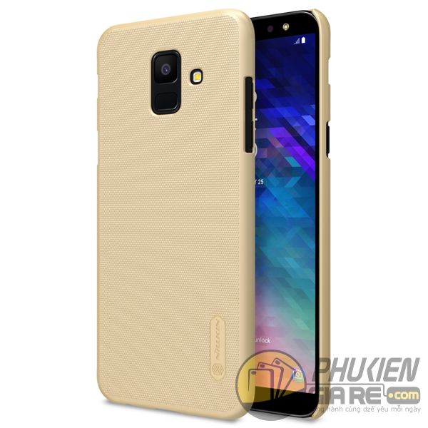 op-lung-galaxy-a6-2018-nhua-san-op-lung-galaxy-a6-2018-sieu-mong-op-lung-galaxy-a6-2018-chinh-hang-case-cho-samsung-galaxy-a6-2018-op-lung-galaxy-a6-2018-nillkin-super-frosted-shield-3240