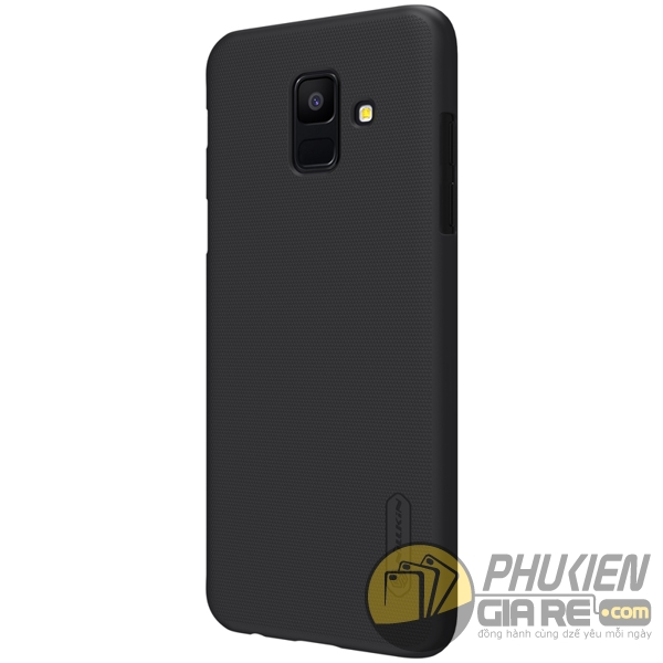 op-lung-galaxy-a6-2018-nhua-san-op-lung-galaxy-a6-2018-sieu-mong-op-lung-galaxy-a6-2018-chinh-hang-case-cho-samsung-galaxy-a6-2018-op-lung-galaxy-a6-2018-nillkin-super-frosted-shield-3241