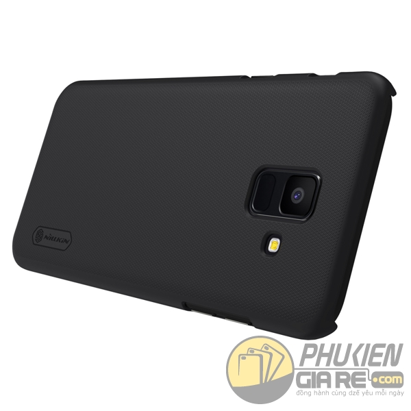 op-lung-galaxy-a6-2018-nhua-san-op-lung-galaxy-a6-2018-sieu-mong-op-lung-galaxy-a6-2018-chinh-hang-case-cho-samsung-galaxy-a6-2018-op-lung-galaxy-a6-2018-nillkin-super-frosted-shield-3242