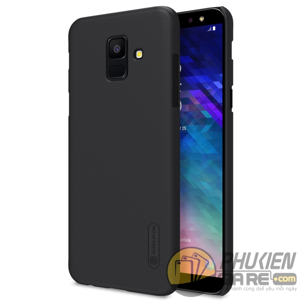 op-lung-galaxy-a6-2018-nhua-san-op-lung-galaxy-a6-2018-sieu-mong-op-lung-galaxy-a6-2018-chinh-hang-case-cho-samsung-galaxy-a6-2018-op-lung-galaxy-a6-2018-nillkin-super-frosted-shield-3243