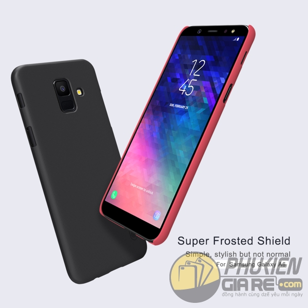 op-lung-galaxy-a6-2018-nhua-san-op-lung-galaxy-a6-2018-sieu-mong-op-lung-galaxy-a6-2018-chinh-hang-case-cho-samsung-galaxy-a6-2018-op-lung-galaxy-a6-2018-nillkin-super-frosted-shield-3244
