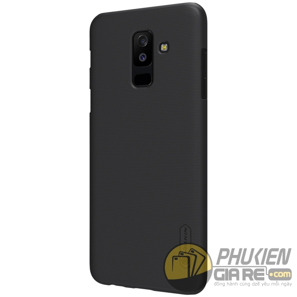 op-lung-galaxy-a6-plus-2018-nhua-san-op-lung-galaxy-a6-plus-2018-sieu-mong-op-lung-galaxy-a6-plus-2018-chinh-hang-case-cho-samsung-galaxy-a6-plus-2018-op-lung-galaxy-a6-plus-2018-nillkin-super-frosted-shield-3254