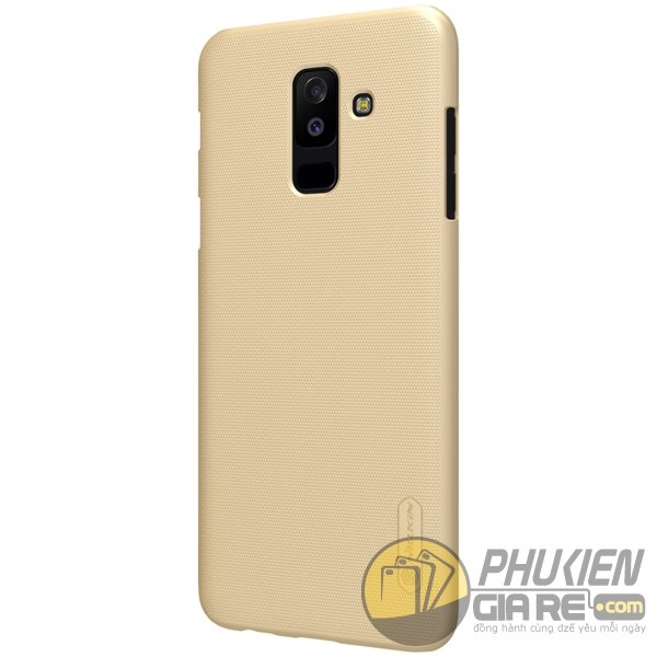 op-lung-galaxy-a6-plus-2018-nhua-san-op-lung-galaxy-a6-plus-2018-sieu-mong-op-lung-galaxy-a6-plus-2018-chinh-hang-case-cho-samsung-galaxy-a6-plus-2018-op-lung-galaxy-a6-plus-2018-nillkin-super-frosted-shield-3255