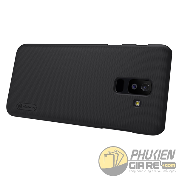 op-lung-galaxy-a6-plus-2018-nhua-san-op-lung-galaxy-a6-plus-2018-sieu-mong-op-lung-galaxy-a6-plus-2018-chinh-hang-case-cho-samsung-galaxy-a6-plus-2018-op-lung-galaxy-a6-plus-2018-nillkin-super-frosted-shield-3258
