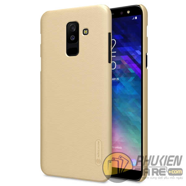 op-lung-galaxy-a6-plus-2018-nhua-san-op-lung-galaxy-a6-plus-2018-sieu-mong-op-lung-galaxy-a6-plus-2018-chinh-hang-case-cho-samsung-galaxy-a6-plus-2018-op-lung-galaxy-a6-plus-2018-nillkin-super-frosted-shield-3259