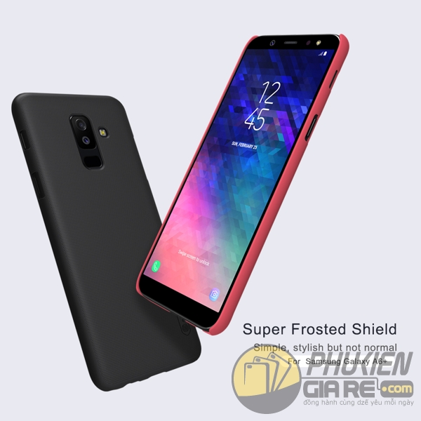 op-lung-galaxy-a6-plus-2018-nhua-san-op-lung-galaxy-a6-plus-2018-sieu-mong-op-lung-galaxy-a6-plus-2018-chinh-hang-case-cho-samsung-galaxy-a6-plus-2018-op-lung-galaxy-a6-plus-2018-nillkin-super-frosted-shield-3260