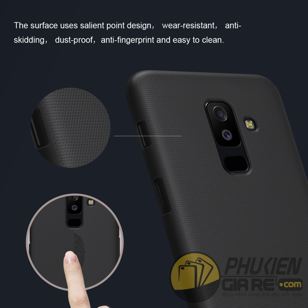 op-lung-galaxy-a6-plus-2018-nhua-san-op-lung-galaxy-a6-plus-2018-sieu-mong-op-lung-galaxy-a6-plus-2018-chinh-hang-case-cho-samsung-galaxy-a6-plus-2018-op-lung-galaxy-a6-plus-2018-nillkin-super-frosted-shield-3261