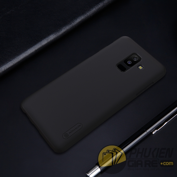 op-lung-galaxy-a6-plus-2018-nhua-san-op-lung-galaxy-a6-plus-2018-sieu-mong-op-lung-galaxy-a6-plus-2018-chinh-hang-case-cho-samsung-galaxy-a6-plus-2018-op-lung-galaxy-a6-plus-2018-nillkin-super-frosted-shield-3262