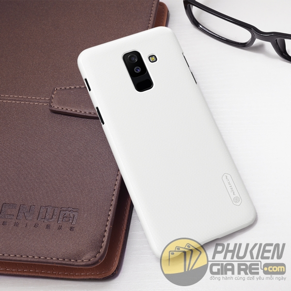op-lung-galaxy-a6-plus-2018-nhua-san-op-lung-galaxy-a6-plus-2018-sieu-mong-op-lung-galaxy-a6-plus-2018-chinh-hang-case-cho-samsung-galaxy-a6-plus-2018-op-lung-galaxy-a6-plus-2018-nillkin-super-frosted-shield-3263