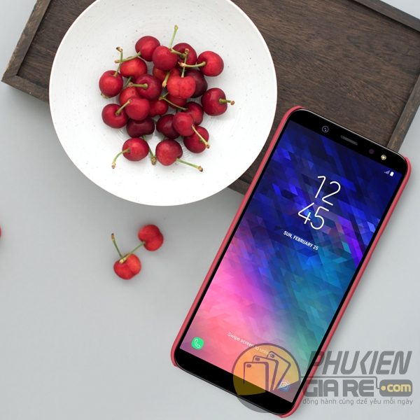 op-lung-galaxy-a6-plus-2018-nhua-san-op-lung-galaxy-a6-plus-2018-sieu-mong-op-lung-galaxy-a6-plus-2018-chinh-hang-case-cho-samsung-galaxy-a6-plus-2018-op-lung-galaxy-a6-plus-2018-nillkin-super-frosted-shield-3265