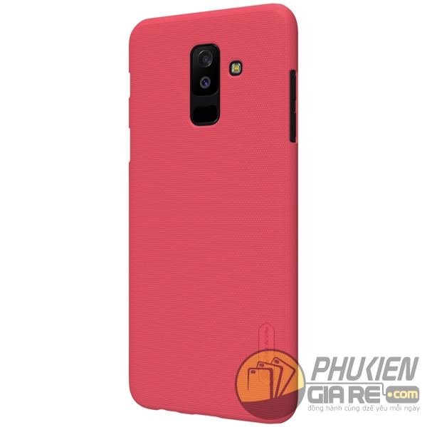 op-lung-galaxy-a6-plus-2018-nhua-san-op-lung-galaxy-a6-plus-2018-sieu-mong-op-lung-galaxy-a6-plus-2018-chinh-hang-case-cho-samsung-galaxy-a6-plus-2018-op-lung-galaxy-a6-plus-2018-nillkin-super-frosted-shield-3266