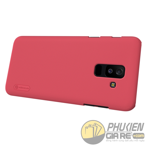 op-lung-galaxy-a6-plus-2018-nhua-san-op-lung-galaxy-a6-plus-2018-sieu-mong-op-lung-galaxy-a6-plus-2018-chinh-hang-case-cho-samsung-galaxy-a6-plus-2018-op-lung-galaxy-a6-plus-2018-nillkin-super-frosted-shield-3267