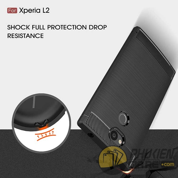 op-lung-sony-l2-chong-soc-op-lung-sony-l2-gia-re-op-lung-sony-l2-likgus-case-sony-xperia-l2-1731