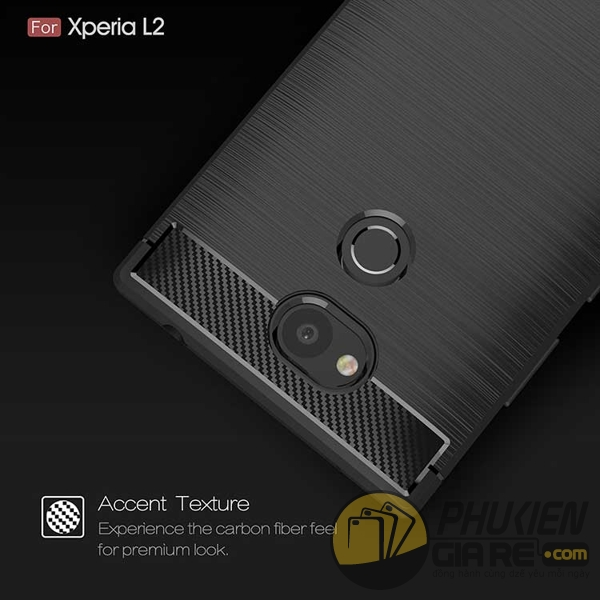 op-lung-sony-l2-chong-soc-op-lung-sony-l2-gia-re-op-lung-sony-l2-likgus-case-sony-xperia-l2-1732