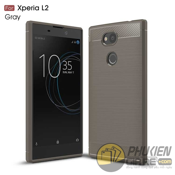 op-lung-sony-l2-chong-soc-op-lung-sony-l2-gia-re-op-lung-sony-l2-likgus-case-sony-xperia-l2-1734