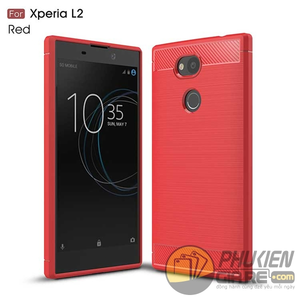 op-lung-sony-l2-chong-soc-op-lung-sony-l2-gia-re-op-lung-sony-l2-likgus-case-sony-xperia-l2-1736