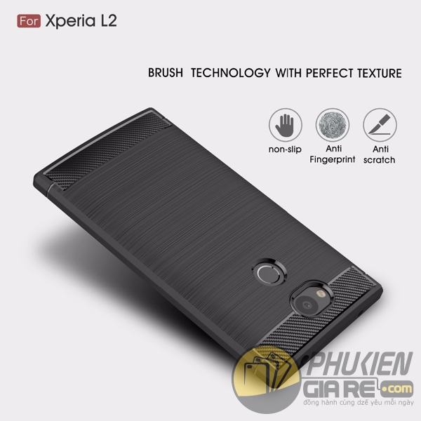 op-lung-sony-l2-chong-soc-op-lung-sony-l2-gia-re-op-lung-sony-l2-likgus-case-sony-xperia-l2-1737