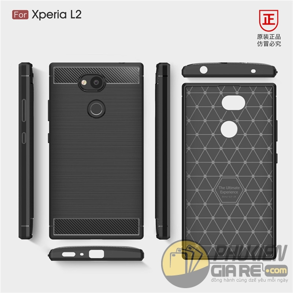 op-lung-sony-l2-chong-soc-op-lung-sony-l2-gia-re-op-lung-sony-l2-likgus-case-sony-xperia-l2-1740