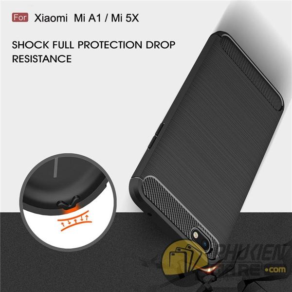 ốp lưng xiaomi Mi 5X chống sốc - ốp lưng xiaomi Mi 5X giá rẻ - ốp lưng xiaomi Mi 5X likgus - case xiaomi Mi 5X 2666