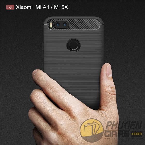 ốp lưng xiaomi Mi 5X chống sốc - ốp lưng xiaomi Mi 5X giá rẻ - ốp lưng xiaomi Mi 5X likgus - case xiaomi Mi 5X 2668