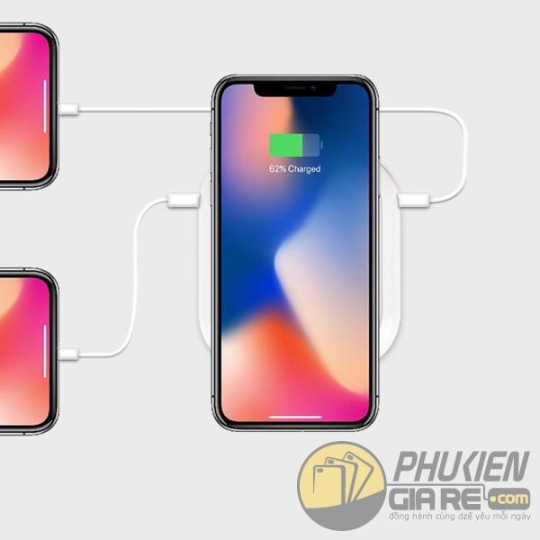 pin-du-phong-khong-day-mipow-power-cube-10000-sac-du-phong-khong-day-tot-nhat-mipow-power-cube-x-10000-mah-sac-du-phong-khong-day-cho-iphone-mipow-power-cube-x-10000-3063