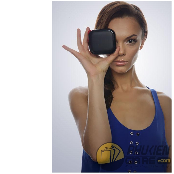pin-du-phong-khong-day-mipow-power-cube-10000-sac-du-phong-khong-day-tot-nhat-mipow-power-cube-x-10000-mah-sac-du-phong-khong-day-cho-iphone-mipow-power-cube-x-10000-3069
