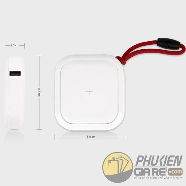 pin-du-phong-khong-day-mipow-power-cube-10000-sac-du-phong-khong-day-tot-nhat-mipow-power-cube-x-10000-mah-sac-du-phong-khong-day-cho-iphone-mipow-power-cube-x-10000-3071