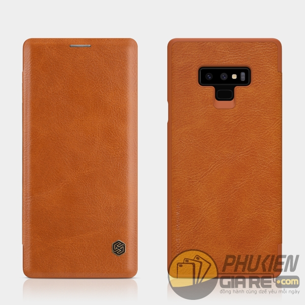 bao-da-galaxy-note-9-dep-bao-da-galaxy-note-9-gia-re-bao-da-galaxy-note-9-mong-bao-da-galaxy-note-9-nillkin-qin-leather-4179