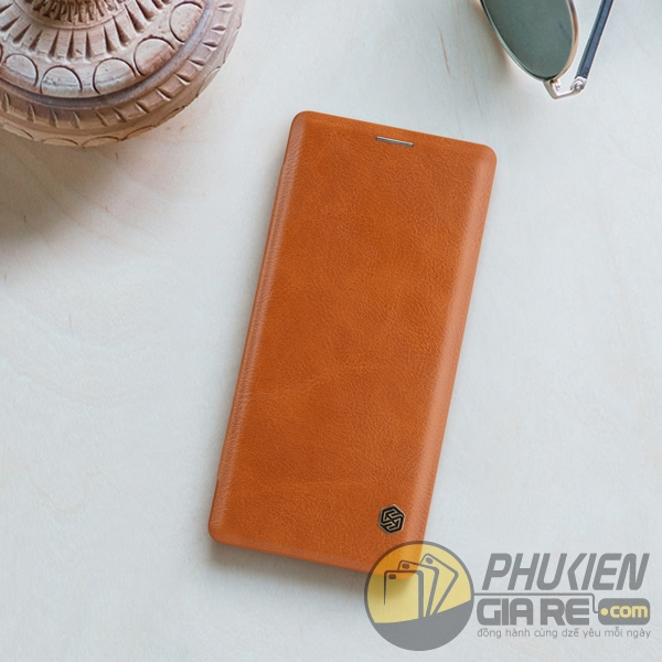 bao-da-galaxy-note-9-dep-bao-da-galaxy-note-9-gia-re-bao-da-galaxy-note-9-mong-bao-da-galaxy-note-9-nillkin-qin-leather-4183