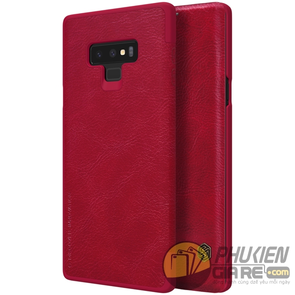 bao-da-galaxy-note-9-dep-bao-da-galaxy-note-9-gia-re-bao-da-galaxy-note-9-mong-bao-da-galaxy-note-9-nillkin-qin-leather-4188