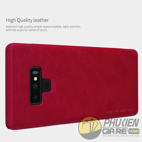 bao-da-galaxy-note-9-dep-bao-da-galaxy-note-9-gia-re-bao-da-galaxy-note-9-mong-bao-da-galaxy-note-9-nillkin-qin-leather-4191