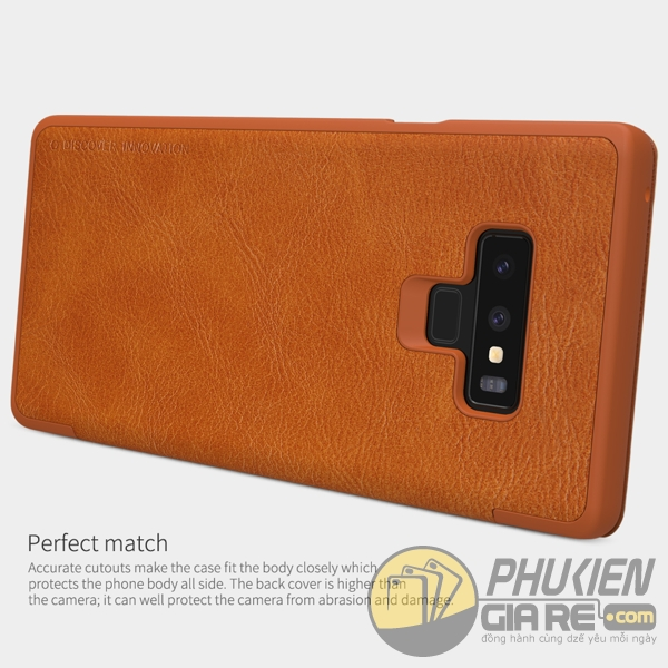 bao-da-galaxy-note-9-dep-bao-da-galaxy-note-9-gia-re-bao-da-galaxy-note-9-mong-bao-da-galaxy-note-9-nillkin-qin-leather-4196