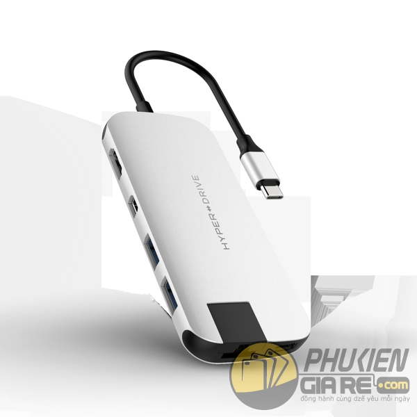 cap-chuyen-usb-type-c-da-nang-cap-chuyen-doi-usb-type-c-ra-8-cong-adapter-chuyen-doi-usb-type-c-nho-gon-bo-chuyen-doi-usb-type-c-hyperdriver-slim-8-in-1-3722
