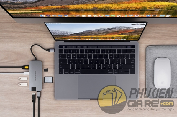 cap-chuyen-usb-type-c-da-nang-cap-chuyen-doi-usb-type-c-ra-8-cong-adapter-chuyen-doi-usb-type-c-nho-gon-bo-chuyen-doi-usb-type-c-hyperdriver-slim-8-in-1-3723