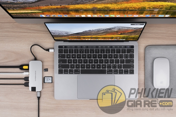 cap-chuyen-usb-type-c-da-nang-cap-chuyen-doi-usb-type-c-ra-8-cong-adapter-chuyen-doi-usb-type-c-nho-gon-bo-chuyen-doi-usb-type-c-hyperdriver-slim-8-in-1-3725