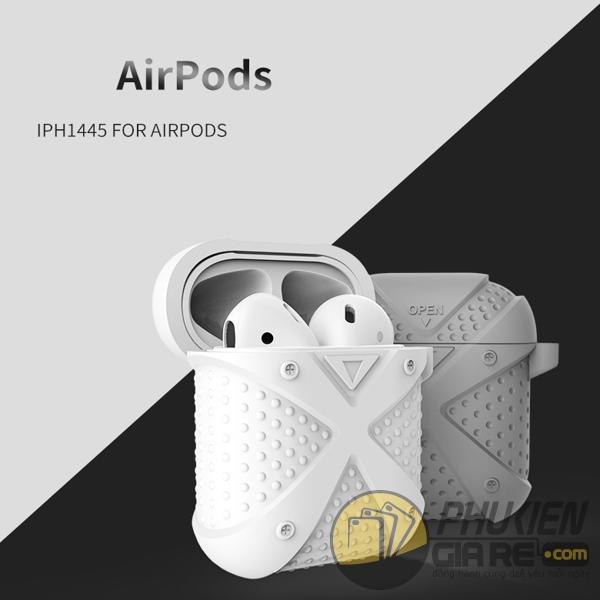 case-cho-airpods-bao-silicone-airpods-case-silicone-cho-airpods-bao-da-tai-nghe-airpods-tui-dung-airpods-case-airpods-i-smile-x-men-series-3944