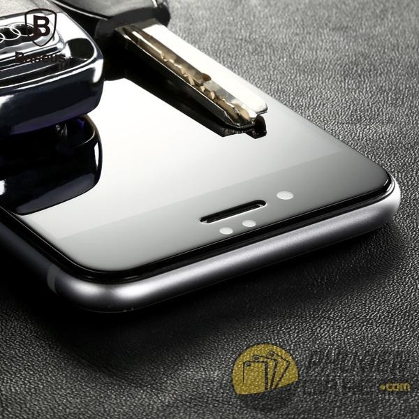 dan-cuong-luc-iphone-8-plus-full-man-hinh-mieng-dan-man-hinh-iphone-8-plus-full-kinh-cuong-luc-full-man-hinh-iphone-8-plus-mieng-dan-cuong-luc-iphone-8-plus-baseus-soft-edge-3470