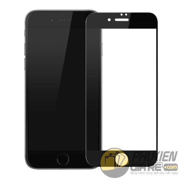 dan-cuong-luc-iphone-8-plus-full-man-hinh-mieng-dan-man-hinh-iphone-8-plus-full-kinh-cuong-luc-full-man-hinh-iphone-8-plus-mieng-dan-cuong-luc-iphone-8-plus-baseus-soft-edge-3471
