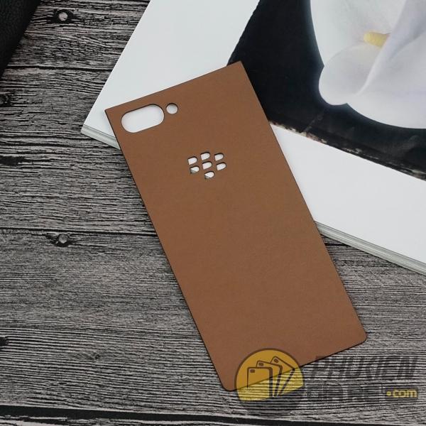 mieng-dan-da-blackberry-key2-dan-da-nappa-blackberry-key2-mieng-dan-da-that-blackberry-key2-5150