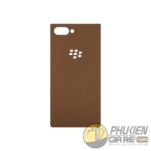 mieng-dan-da-blackberry-key2-dan-da-nappa-blackberry-key2-mieng-dan-da-that-blackberry-key2-5152
