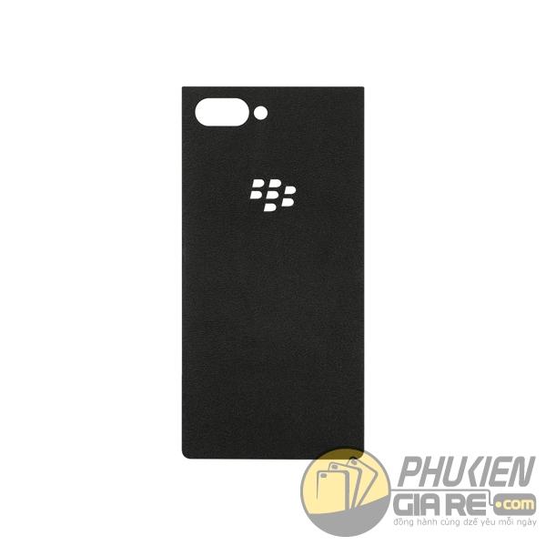 mieng-dan-da-blackberry-key2-dan-da-nappa-blackberry-key2-mieng-dan-da-that-blackberry-key2-5153