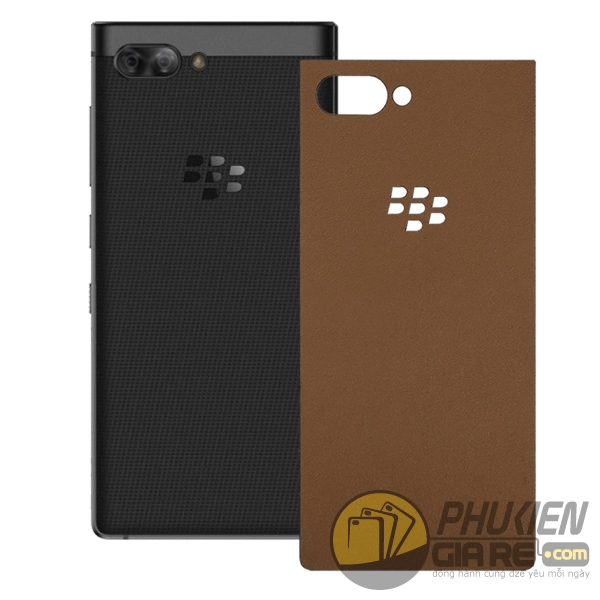 mieng-dan-da-blackberry-key2-dan-da-nappa-blackberry-key2-mieng-dan-da-that-blackberry-key2-5155