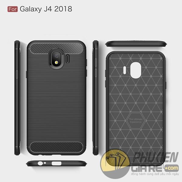 op-lung-galaxy-j4-2018-chong-soc-op-lung-galaxy-j4-2018-gia-re-op-lung-galaxy-j4-2018-likgus-case-samsung-galaxy-j4-2018-3814