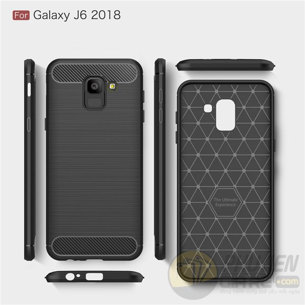 op-lung-galaxy-j6-2018-chong-soc-op-lung-galaxy-j6-2018-gia-re-op-lung-galaxy-j6-2018-likgus-case-samsung-galaxy-j6-2018-17332_1mhh-si