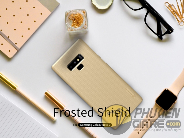 op-lung-galaxy-note-9-nhua-san-op-lung-galaxy-note-9-sieu-mong-op-lung-galaxy-note-9-chinh-hang-case-cho-samsung-galaxy-note-9-op-lung-galaxy-note-9-nillkin-super-frosted-shield-3871