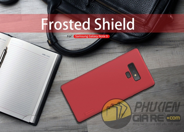op-lung-galaxy-note-9-nhua-san-op-lung-galaxy-note-9-sieu-mong-op-lung-galaxy-note-9-chinh-hang-case-cho-samsung-galaxy-note-9-op-lung-galaxy-note-9-nillkin-super-frosted-shield-3873
