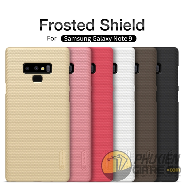 op-lung-galaxy-note-9-nhua-san-op-lung-galaxy-note-9-sieu-mong-op-lung-galaxy-note-9-chinh-hang-case-cho-samsung-galaxy-note-9-op-lung-galaxy-note-9-nillkin-super-frosted-shield-4197
