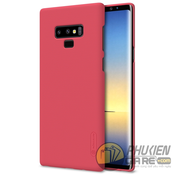 op-lung-galaxy-note-9-nhua-san-op-lung-galaxy-note-9-sieu-mong-op-lung-galaxy-note-9-chinh-hang-case-cho-samsung-galaxy-note-9-op-lung-galaxy-note-9-nillkin-super-frosted-shield-4200